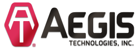 Aegis Technologies, Inc. Pipe Fitting Products for Sprinkler Applications