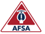 American Fire Sprinkler Association Member