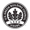 Pennsylvania LEED Certified Products